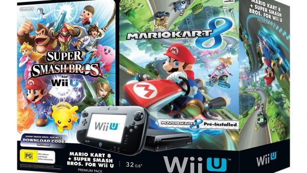 Pack Wii u le plus rare Mario-Kart-8-and-Super-Smash-Bros.-for-Wii-U-Premium-Pack-620x350