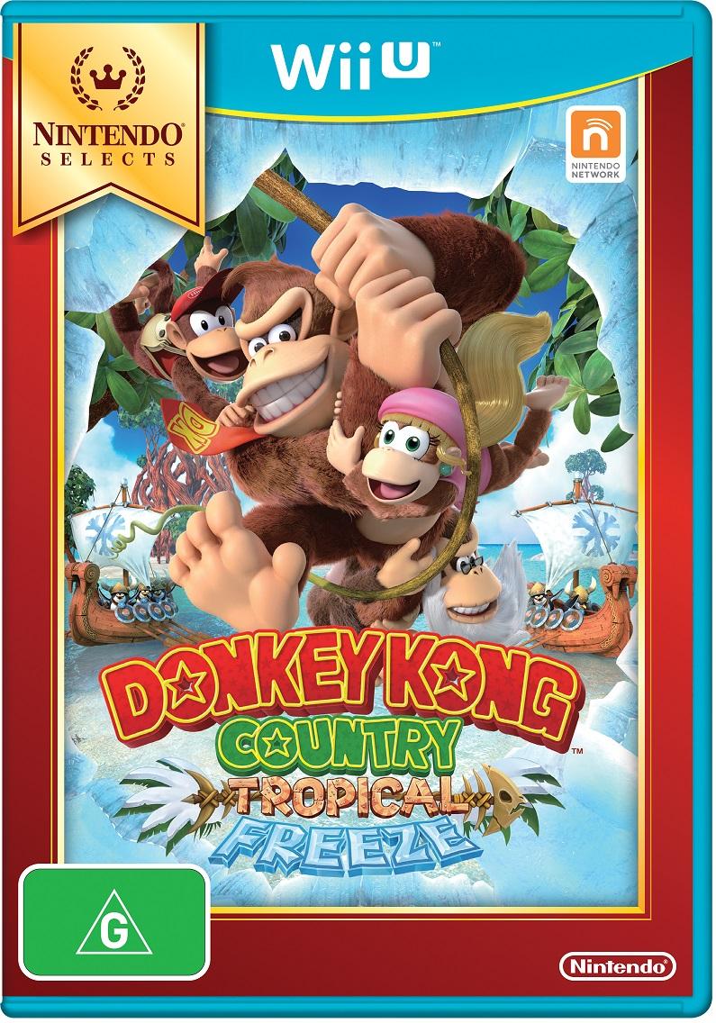 nintendo-selects-donkey-kong-country-tropical-freeze_-packshot