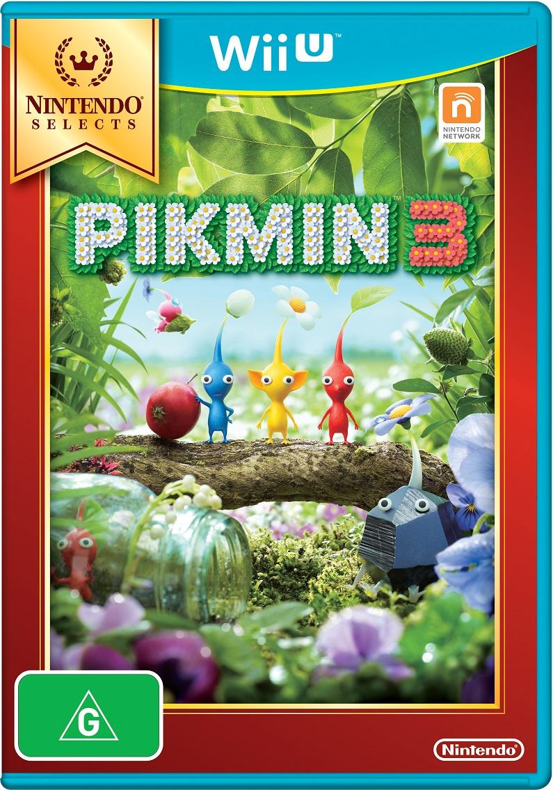 nintendo-selects-pikmin-3-packshot