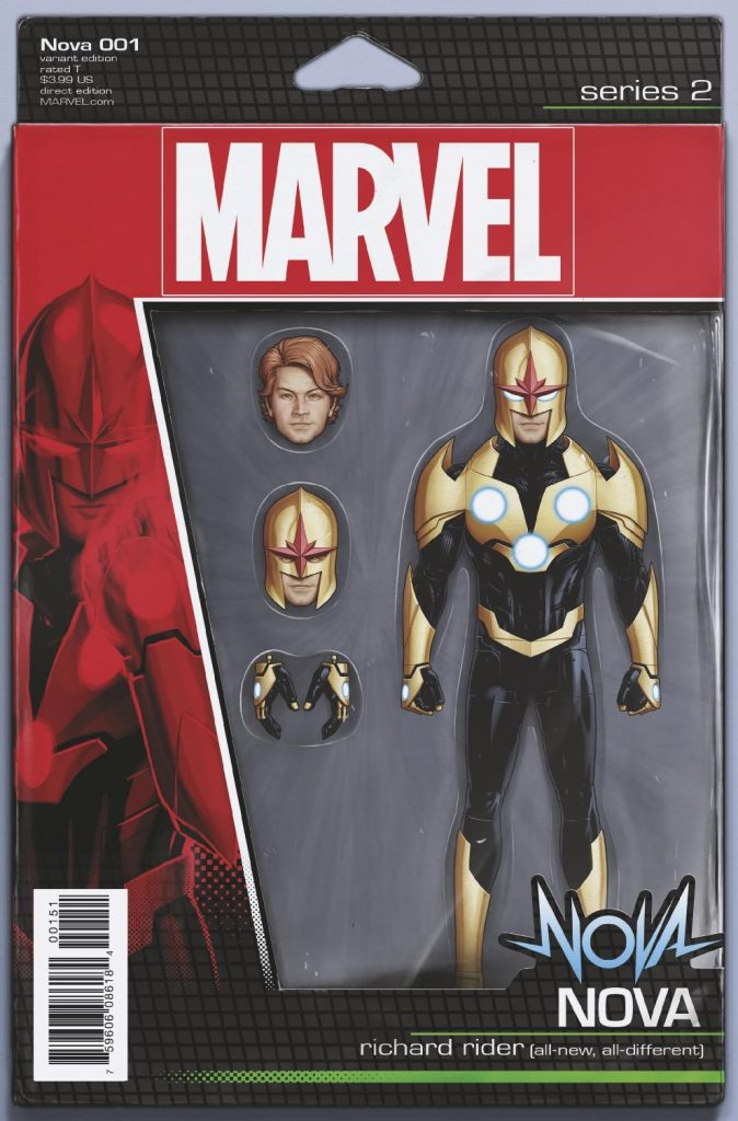 nova_1_christopher_action_figure_variant