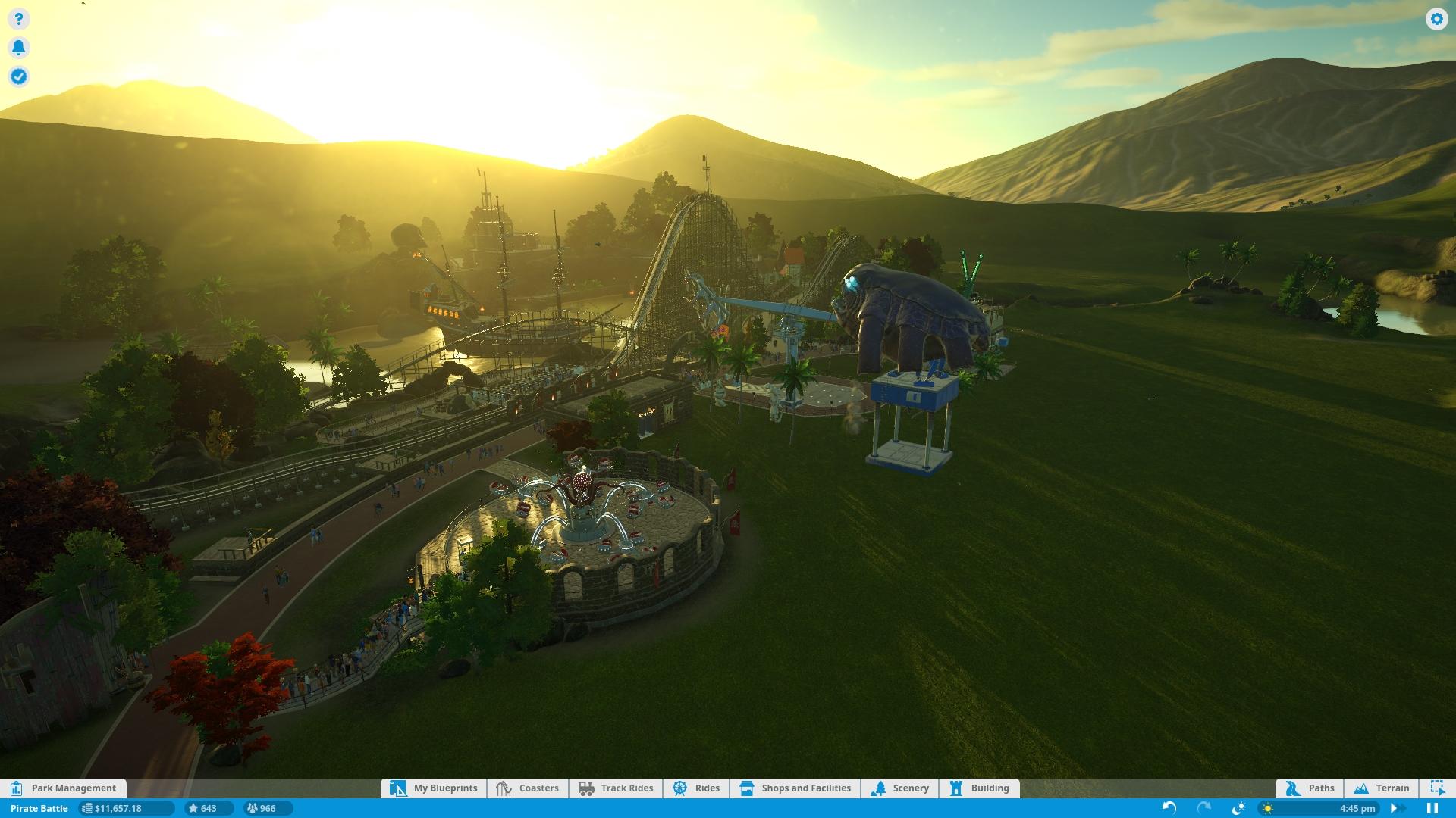 planet-coaster-2