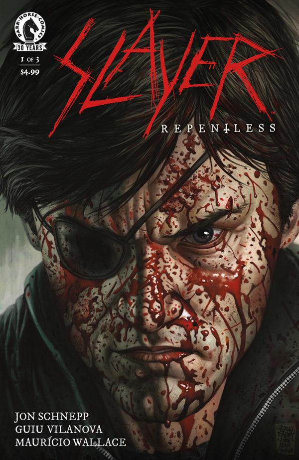 slayer-repentless-1-cover-art-by-glenn-fabry-600x923
