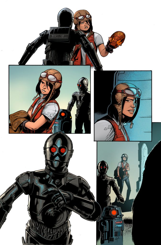 star_wars_doctor_aphra_1_preview_1-3