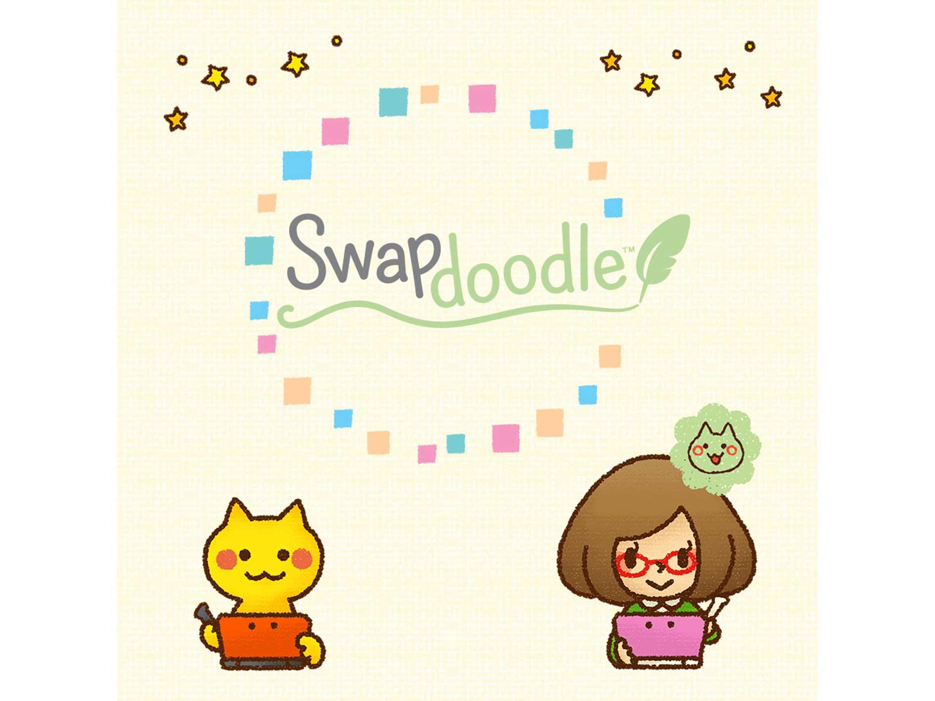 swapdoodle-logo