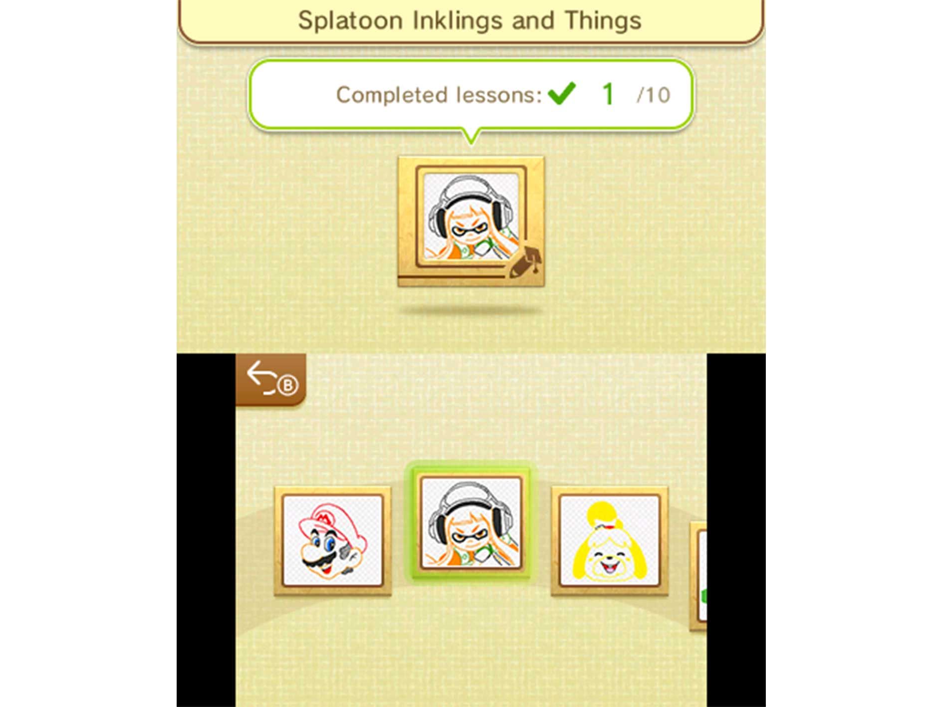 swapdoodle-screenshot-2