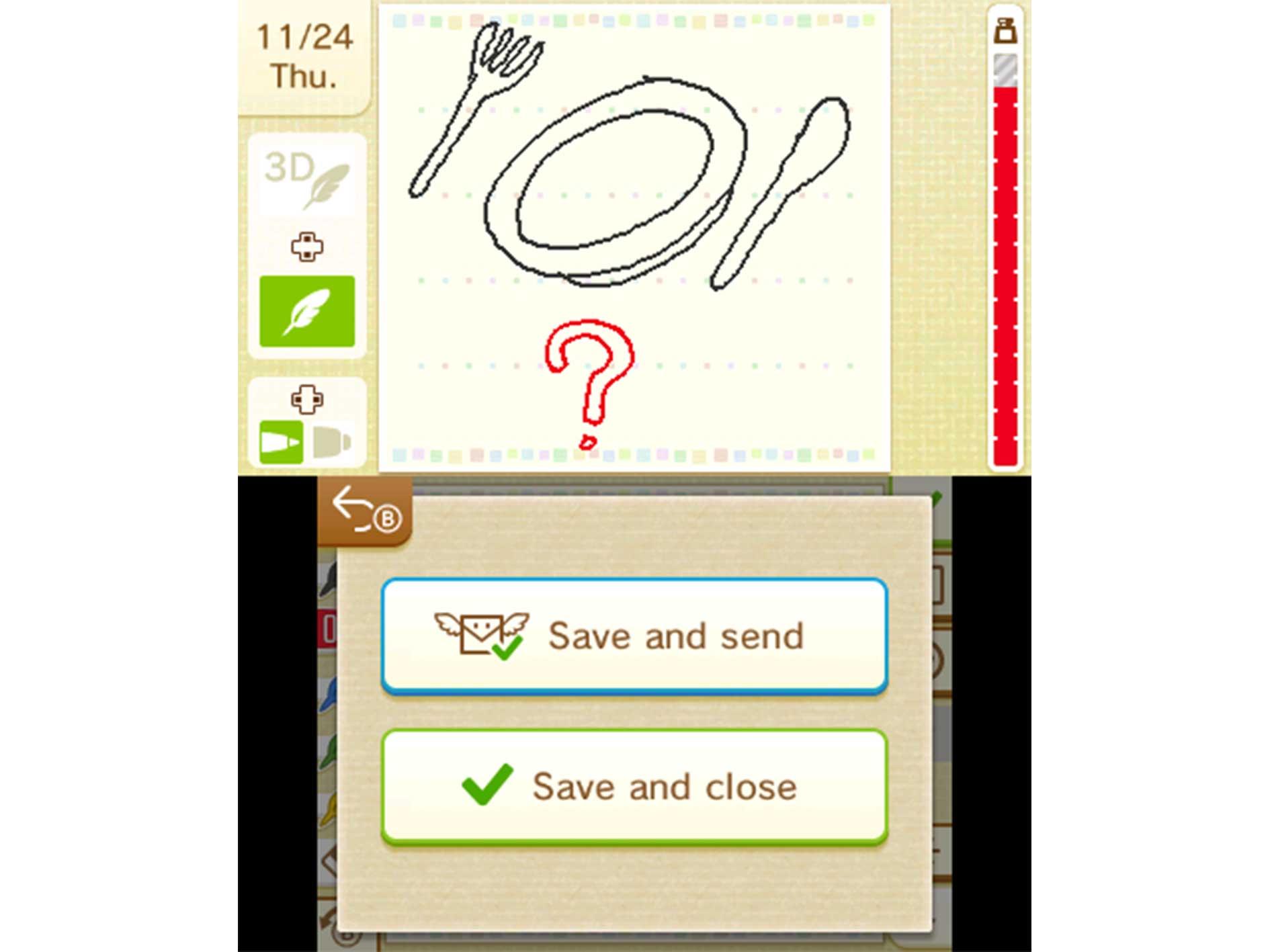 swapdoodle-screenshot-3