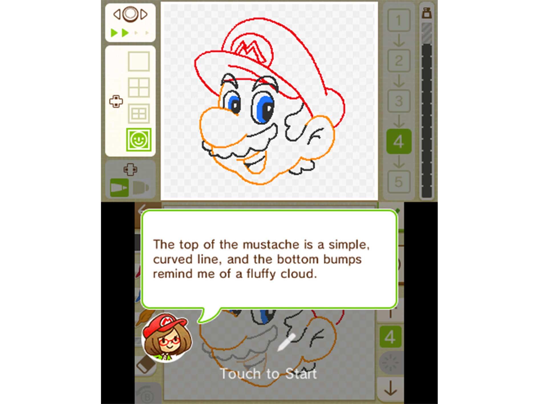 swapdoodle-screenshot-5