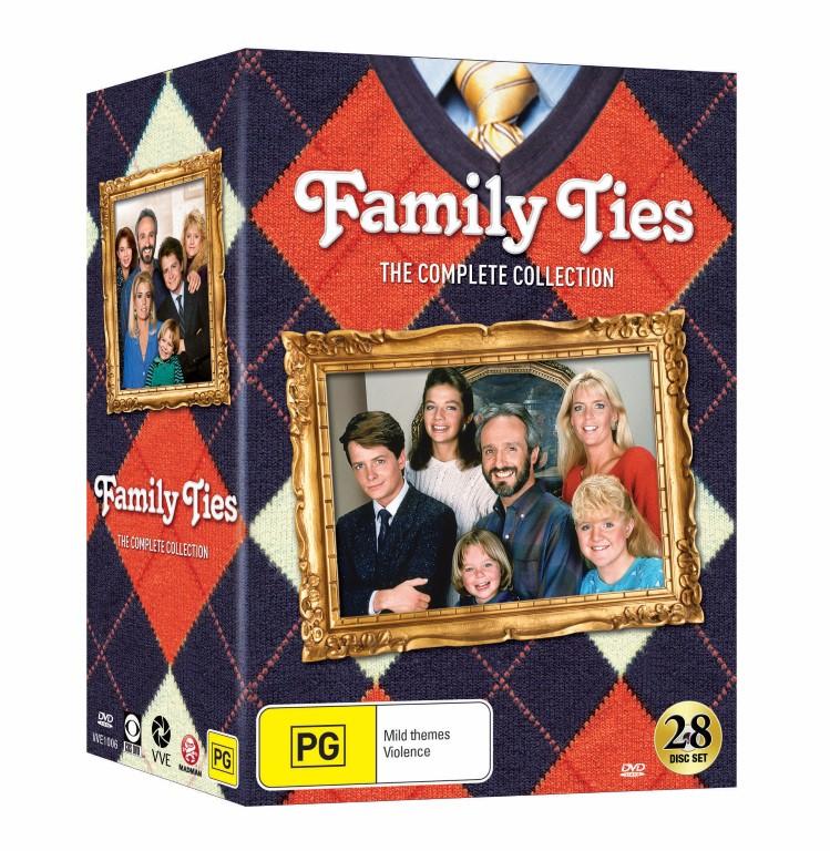vve1006-family-ties-3d