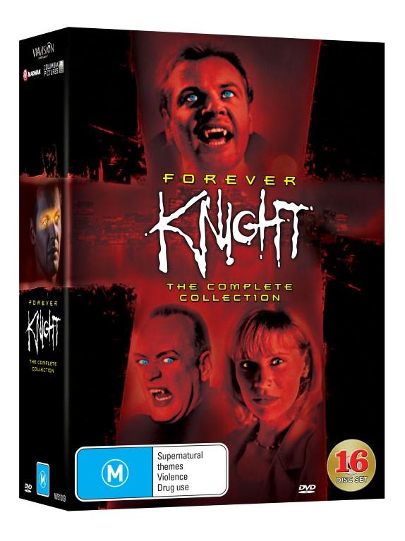 vve1009-forever-knight-3d