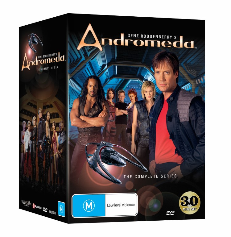 vve1014-andromeda-collection-3d