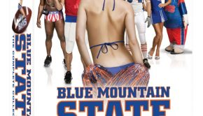 vve762-blue-mountain-state-collect-3d-1