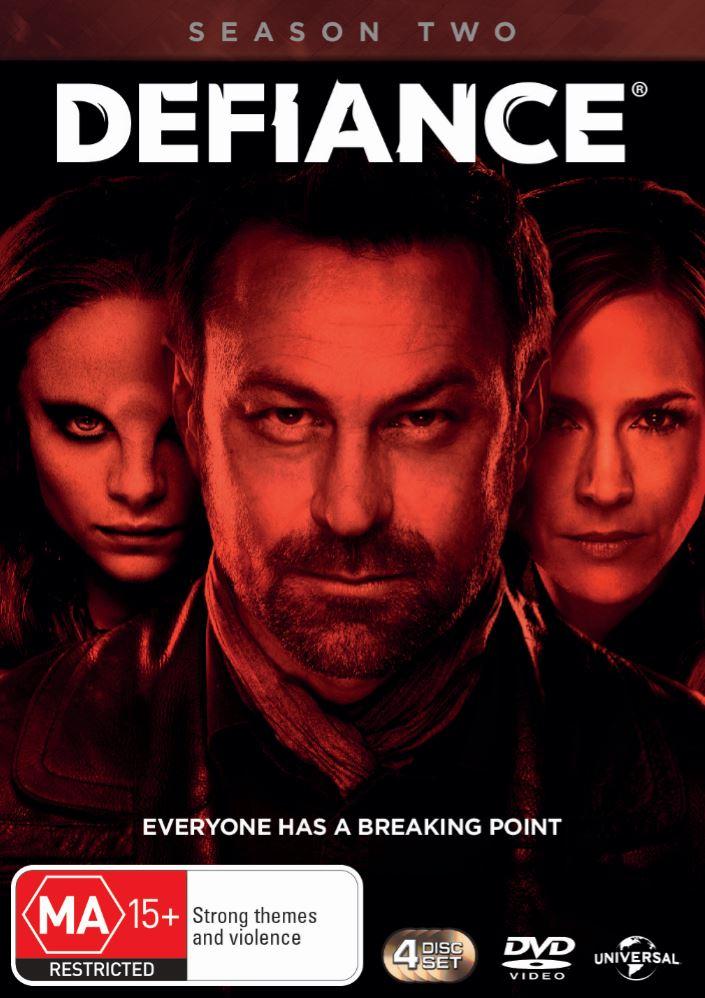 defiance03