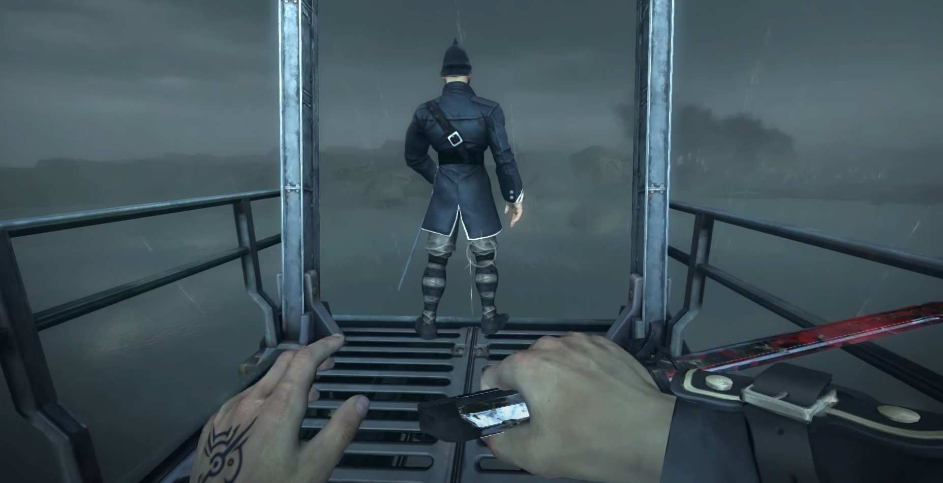 dishonored-high-chaos