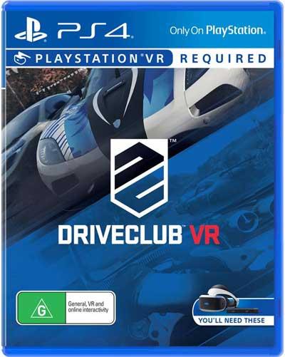 driveclubvr06