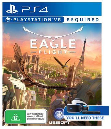 eagleflightps4