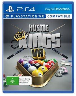 hustle01a