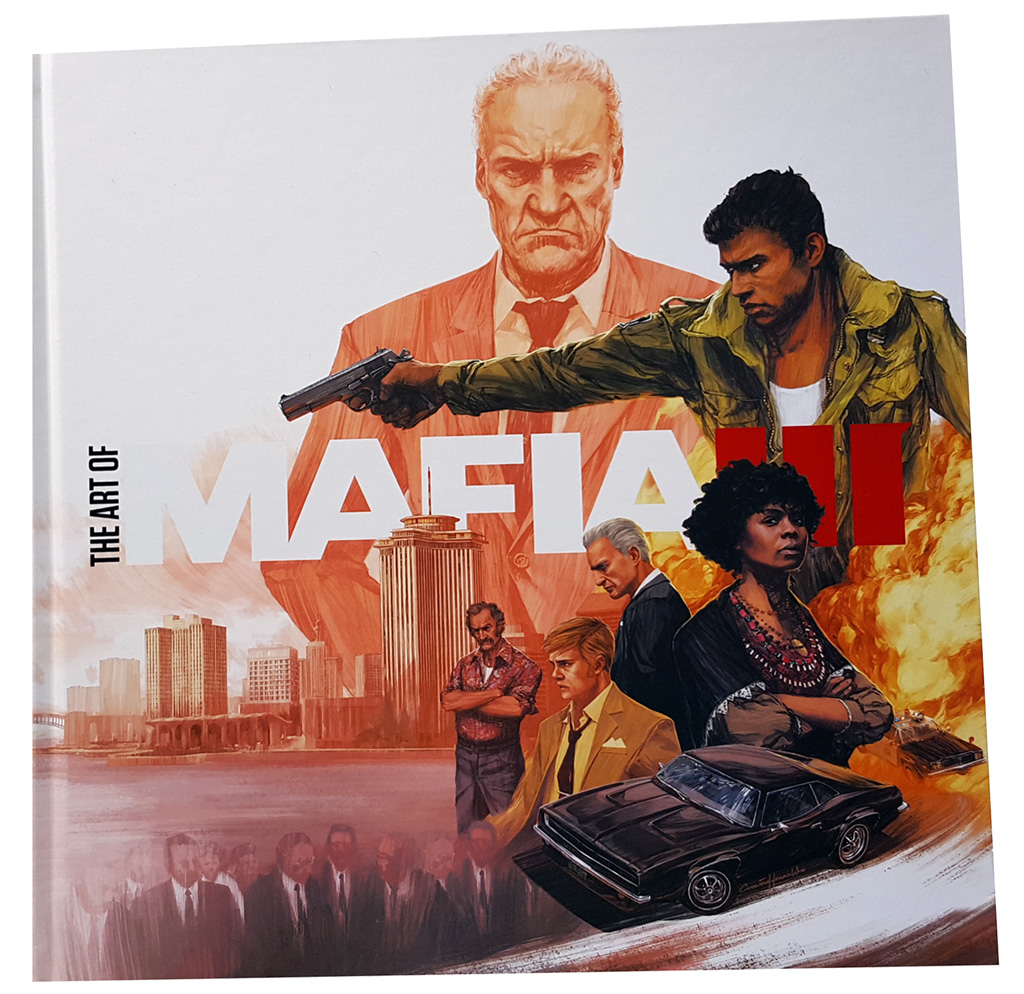 mafia06