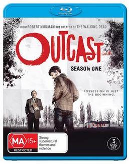 outcast01
