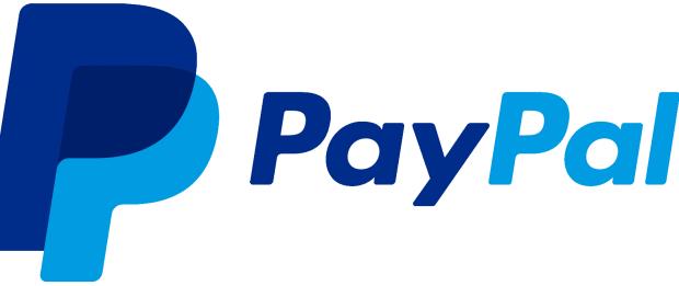 Resultado de imagem para simbolo Pay Pal
