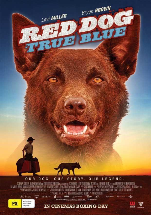 reddog02