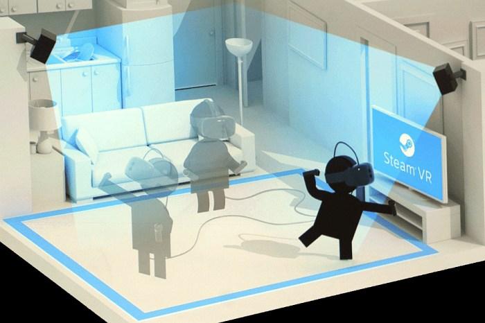 steam-dbhtc-vive-room-sensors