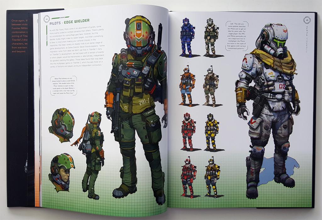 titanfall2-03