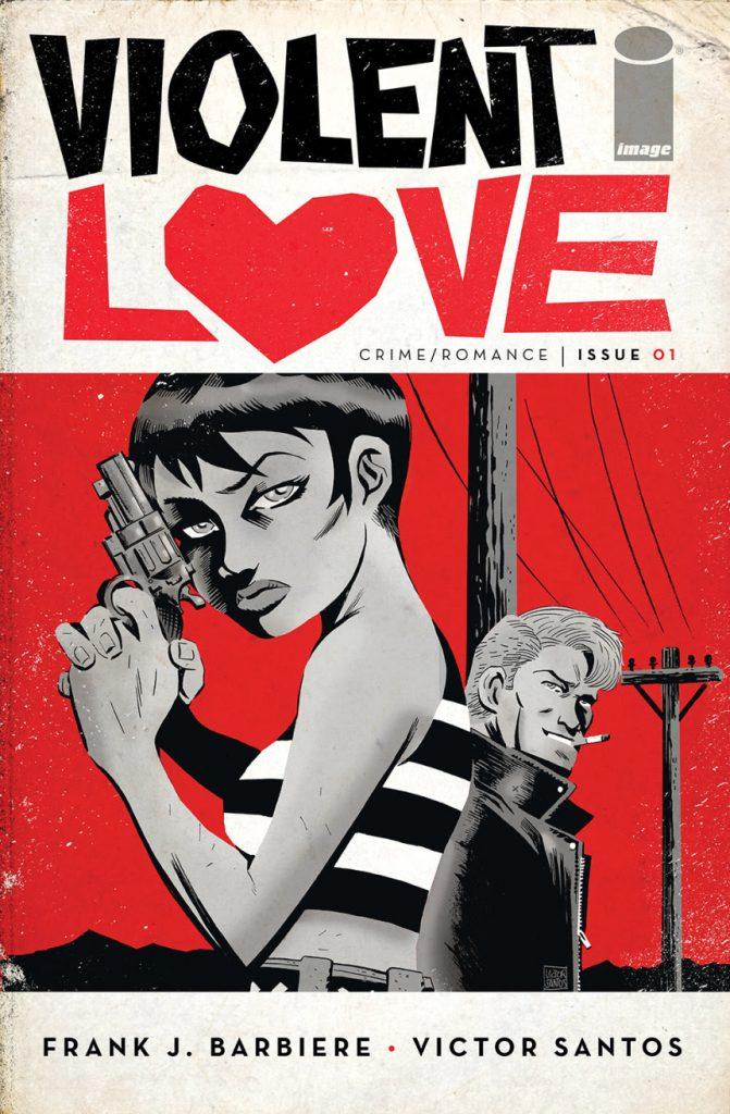 violent-love-1-2nd-printing