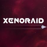 xenoraid-buttonjpg-c74cb5_160w