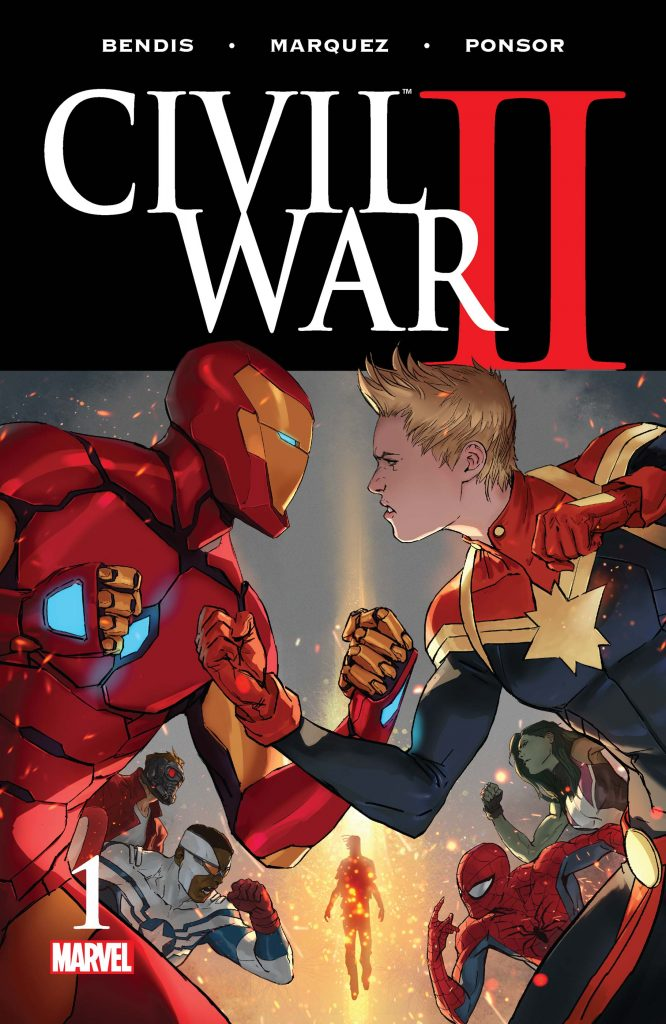 civil-war-ii-2016-1