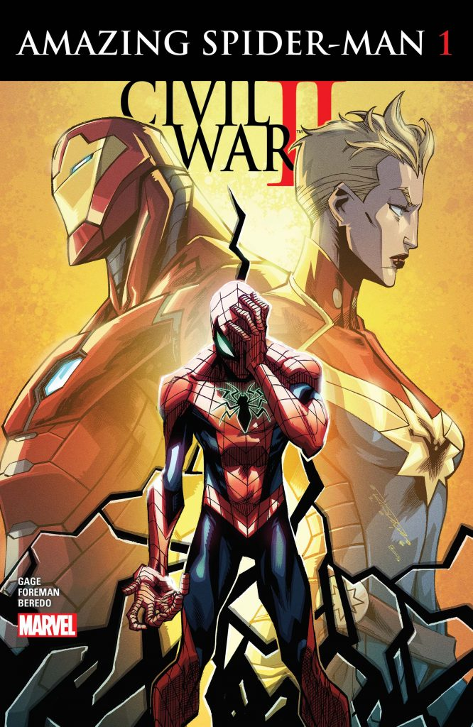 civil-war-ii-amazing-spider-man-2016-1