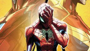 civil-war-ii-amazing-spider-man-2016-11
