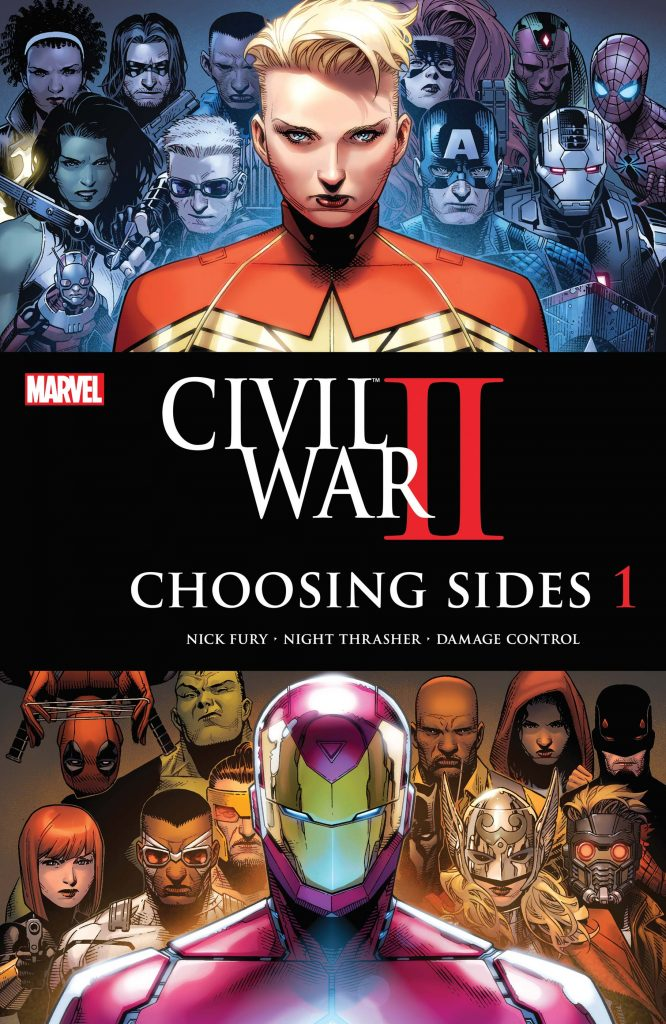 civil-war-ii-choosing-sides-2016-1