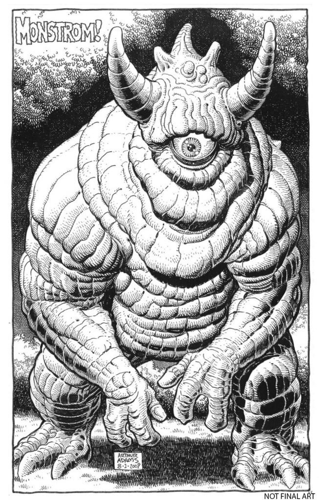 monsters_unleashed_1_adams_party_variant_not_final