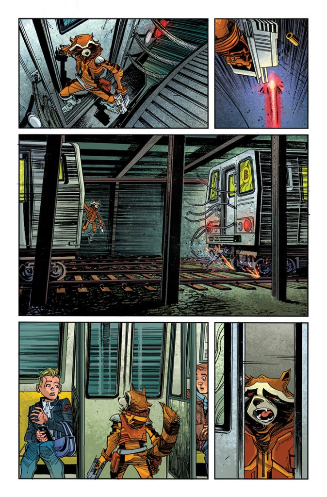rocket_raccoon_1_preview_3