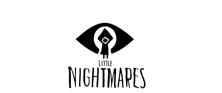 little nightmares u2122 final release date  six edition and a