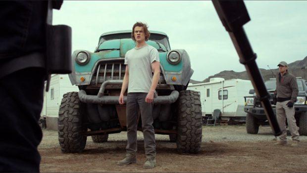 Monster Trucks Film Review Impulse Gamer