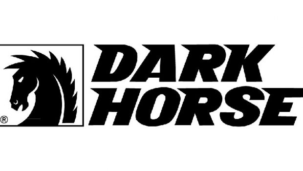Dark Horse Logo Pictures to Pin on Pinterest - PinsDaddy