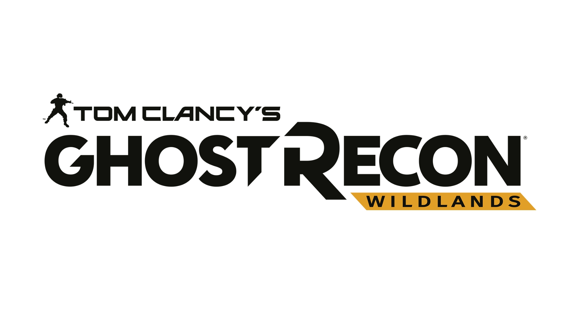 Tom Clancy's Ghost Recon: Wildlands XBox One Review