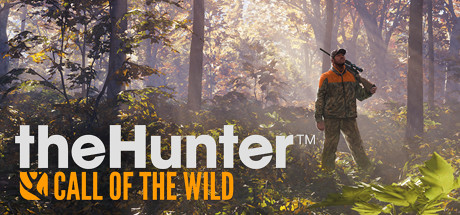 The Hunter Call Of The Wild Demo