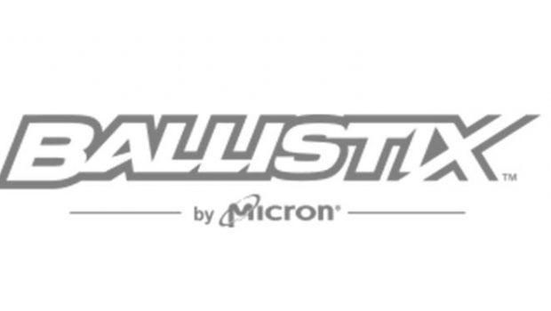Ballistix Announces Tactical Tracer Ddr4 Rgb Gaming Memory