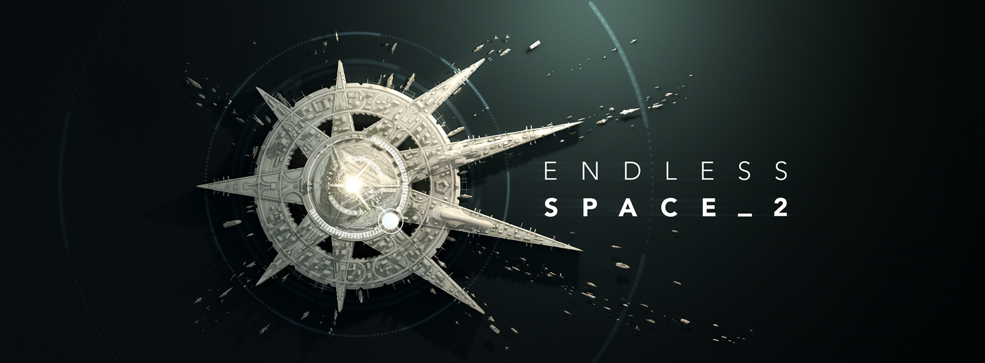 Endless Space 2 PC Game Review - Impulse Gamer