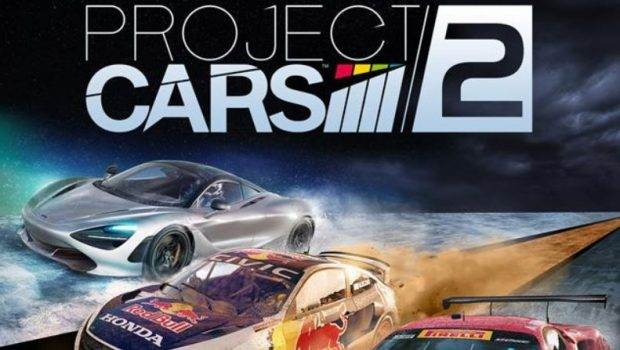 Project Cars 2 Review Impulse Gamer