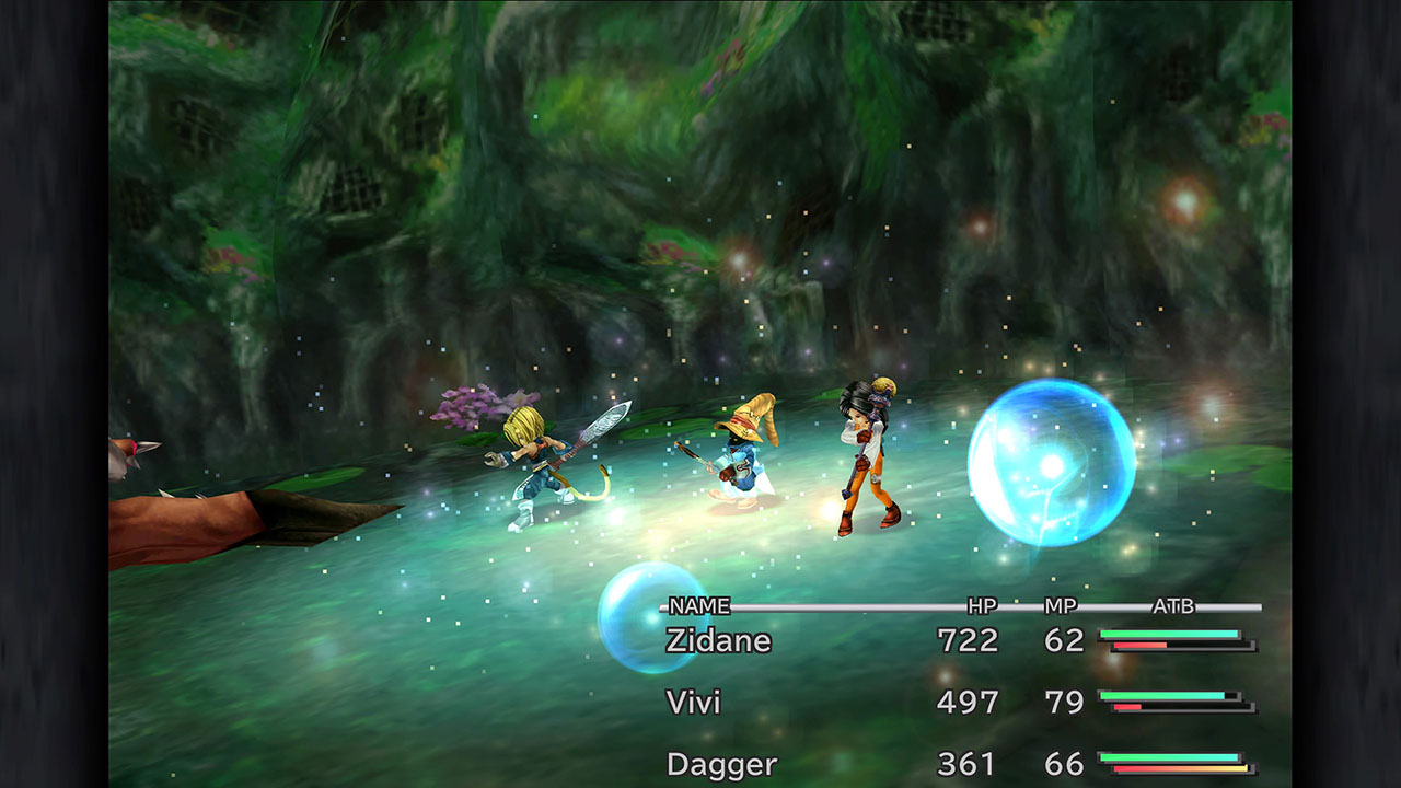 final fantasy ix ps4 review impulse gamer
