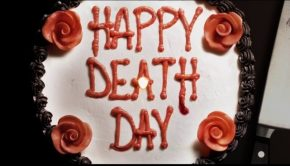 Happy-Death-day-header