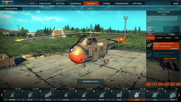 troop helicopter with Heliborne Pc Review on Fws Topics Troop Transports as well Big moreover Modern Military Vehicles likewise World War 2 Wallpapers Top Collection 2 in addition Utility Vehicle.