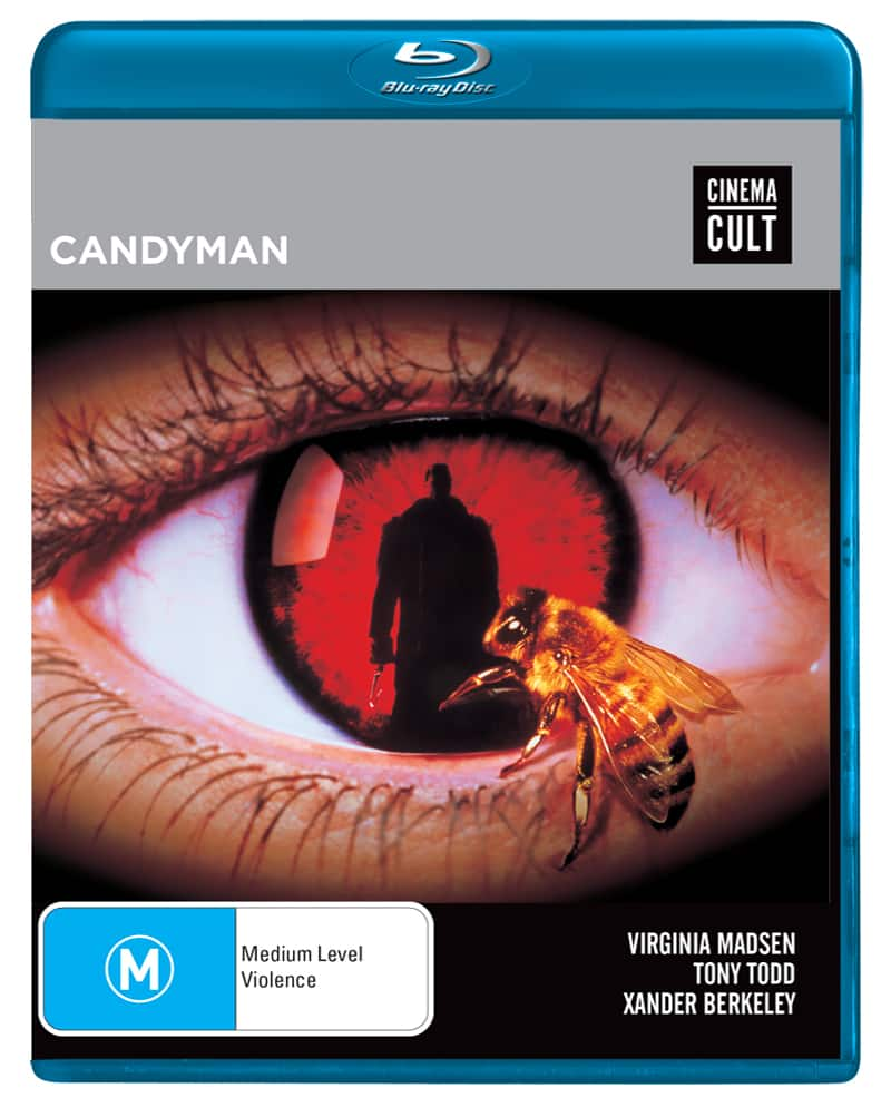 Candyman-Bluray-review-boximage-