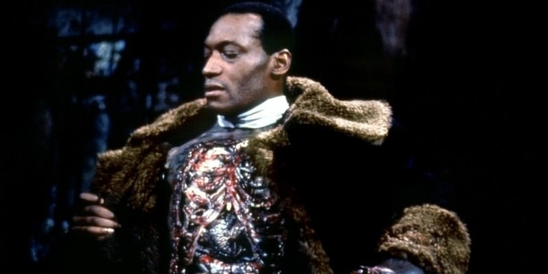 Candyman-bluray-review-banner