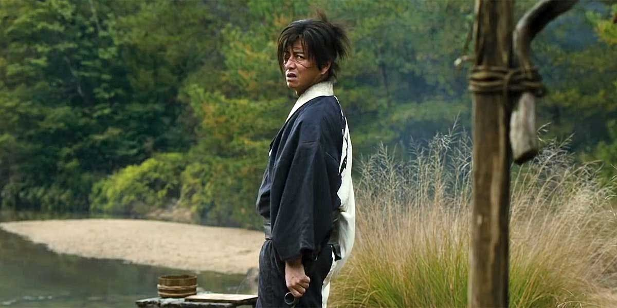 the live action films based on japanese Would you like to receive dramafever news and exclusive the rare occasion when the live-action film comes before so what other movies based on manga or anime.