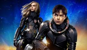 Valerian-and-The-City-of-a-Thousand-Planets-Banner