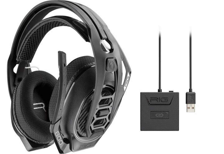 584bcc80c49 The product also boasts over ear cups which are not only comfortable to  wear thanks to its padding but adds an element of noise cancellation while  wearing ...